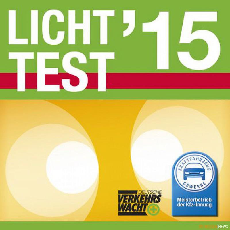 Lichttest15